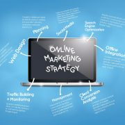 SEO- infyone - internet marketing